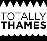 Totally Thames Festival
